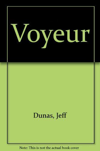 9780517432877: Voyeur