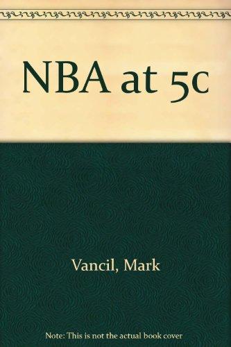 9780517435007: NBA at 50