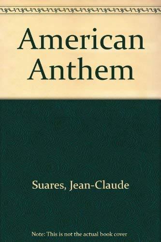 9780517435748: American Anthem