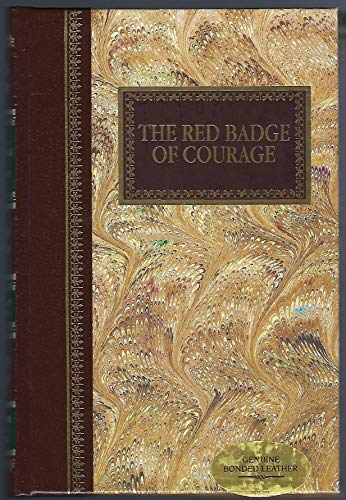 The Red Badge of Courage (Chatham River Press Classics)