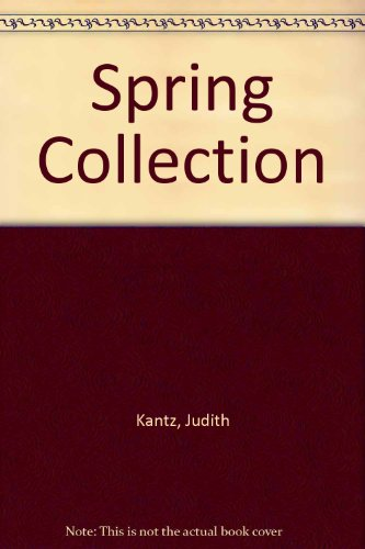 9780517442272: Spring Collection