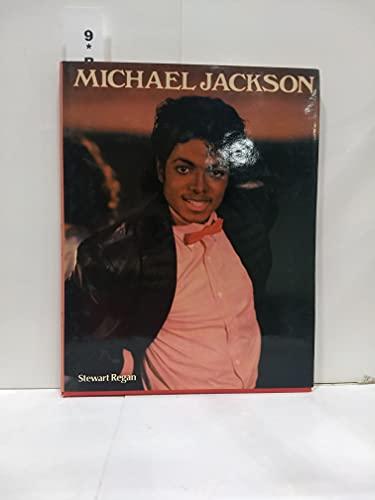 9780517451489: Michael Jackson