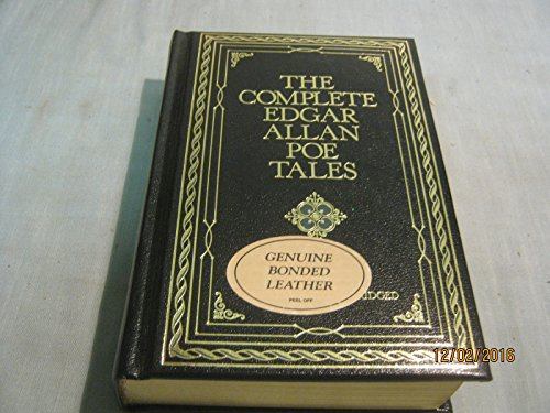 9780517453728: Works Of Edgar Allan Poe: Cwl
