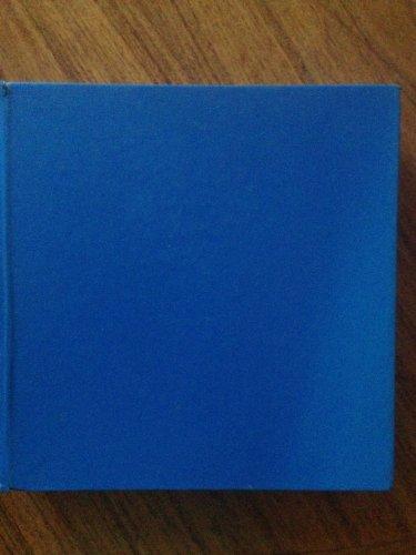 9780517463079: Big Big Book of Mr. Small