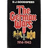 9780517467909: German Wars 1914-1945