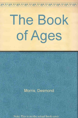 9780517475195: The Book of Ages
