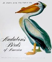 Audubon's Birds of America (9780517479759) by Roger Tory Peterson; Virginia Marie Peterson
