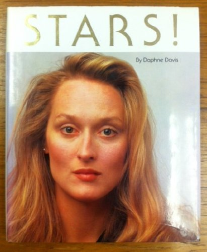 9780517479803: Stars!