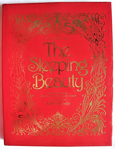 The Sleeping Beauty & Other Fairy Tales: Sir Arthur Quiller-Couch