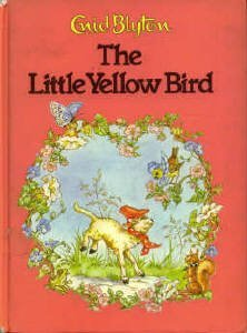 Little Yellow Bird and Lambkin E: Random House Value