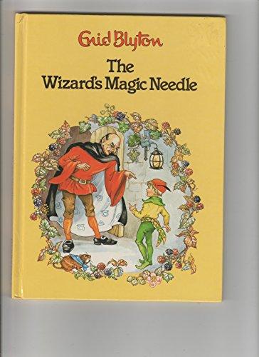 9780517492826: Wizards Magic Needle