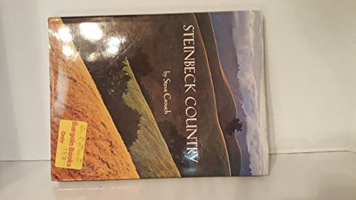 9780517493151: Steinbeck Country