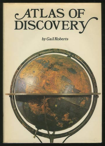 Atlas of Discovery