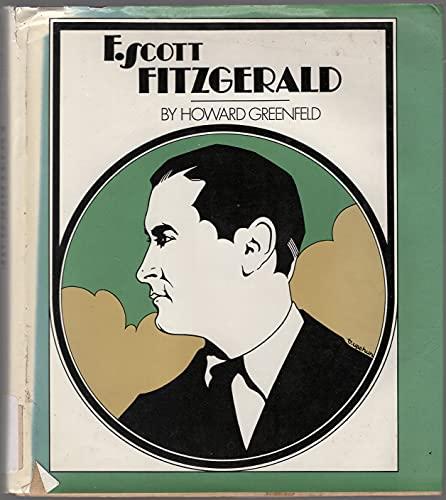 F. Scott Fitzgerald: Howard Greenfeld