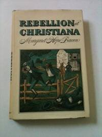 Rebellion at Christiana.