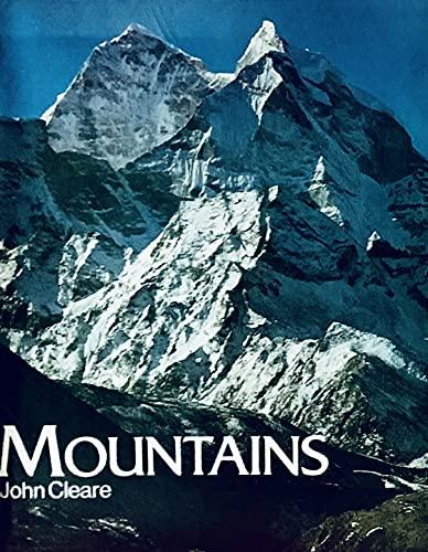 9780517515808: Mountains