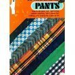 Pants: How to Do Your Own Measuring,: Romaniuk, Anna, and