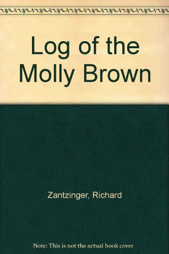 9780517517840: Log of the Molly Brown