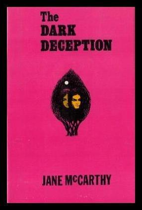 9780517518571: The Dark Deception