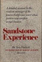 9780517518793: Sandstone Experience
