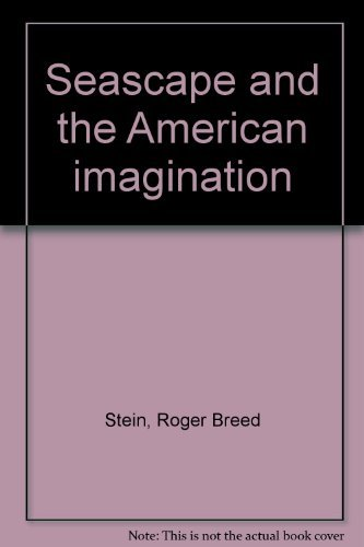 Seascape and the American imagination
