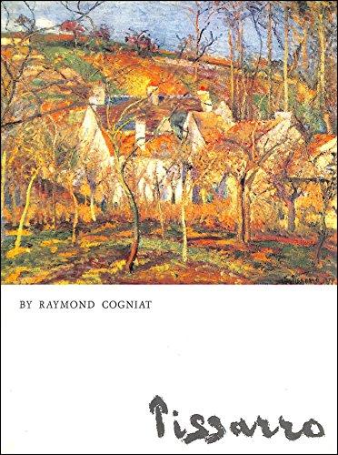 9780517524770: Pissarro (Crown Art Library)