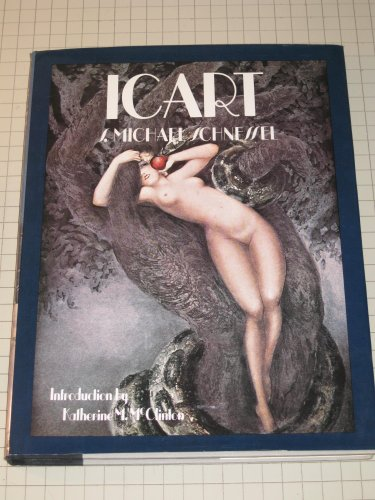 9780517524985: Icart