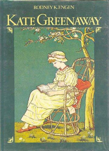 9780517525708: Kate Greenaway