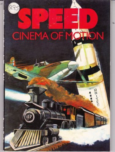 SPEED Cinema of Motion