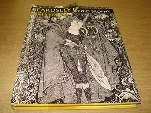 9780517526286: Beardsley and his world