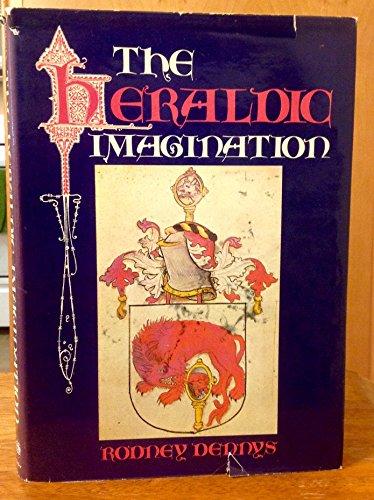 9780517526293: Heraldic Imagination