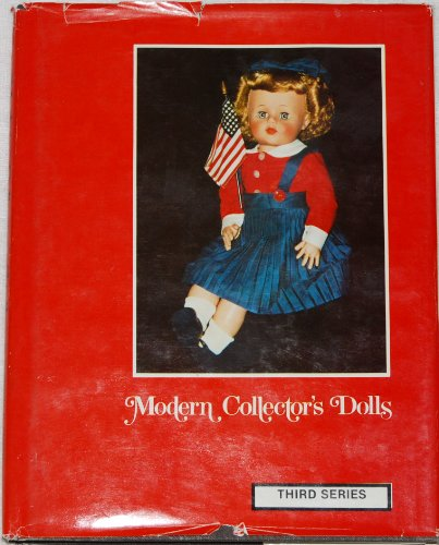 Modern Collector's Dolls: Identification and Value Guide: Smith, Patricia R.