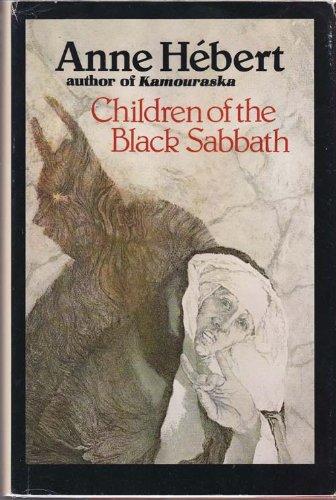 9780517530108: Children of the Black Sabbath