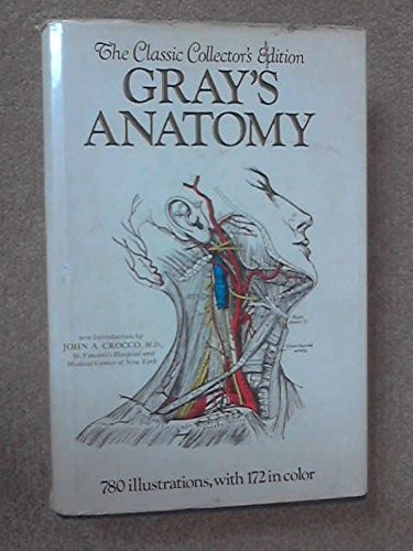 9780517530351: Anatomy Descriptive and Surgical