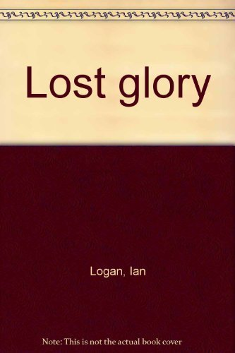 9780517530955: Lost glory: Great days of the American railways
