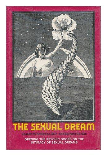 9780517531426: The sexual dream
