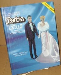 9780517531723: Collector's Encyclopedia of Barbie Dolls and Collectibles