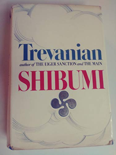 9780517532430: Shibumi