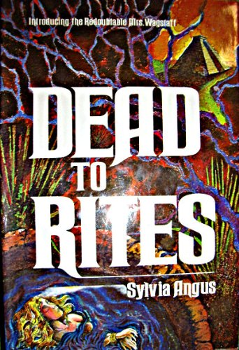 9780517534359: Dead to rites