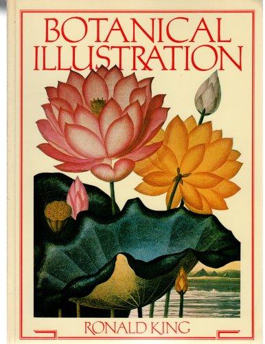 9780517535264: Botanical Illustration