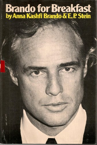 9780517536865: Brando for Breakfast