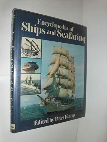 Encyclopedia of Ships and Seafaring: Crown