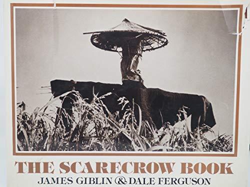 9780517538623: Scarecrow Book