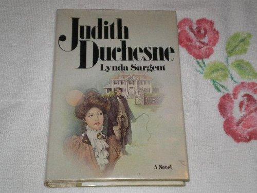 9780517539057: Judith Duchesne