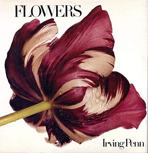 9780517540749: Flowers
