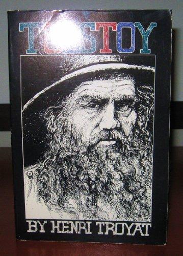 9780517540923: Tolstoy