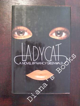 9780517541029: Ladycat