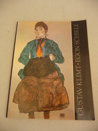 Gustav Klimt--Egon Schiele: In Commemoration of the: Jane Kallir