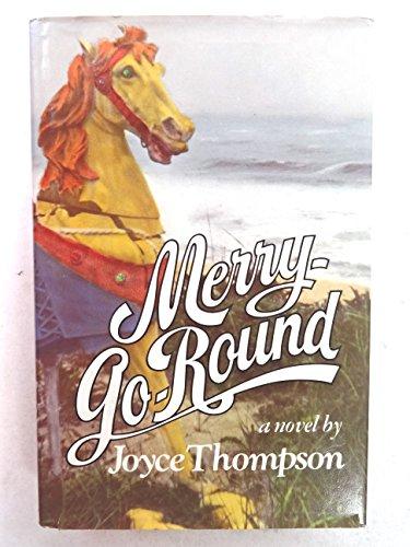 9780517543412: Merry Go Round