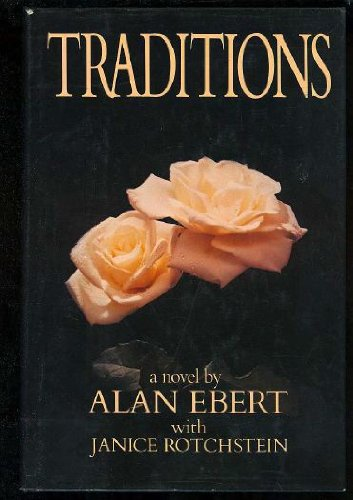 9780517544921: Traditions